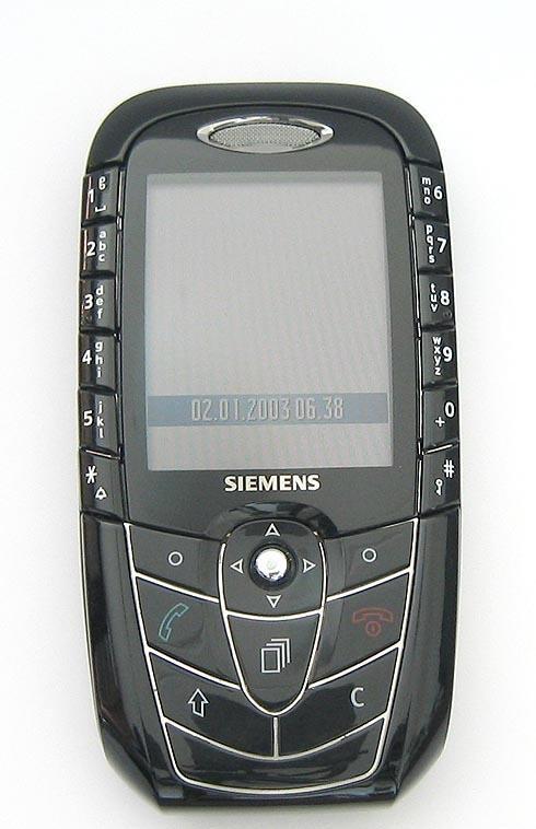 Unlock Free Download S46 Siemens Code